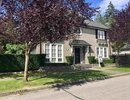 R2189953 - 1739 W 52nd Avenue, Vancouver, BC, CANADA