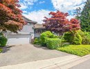 R2186639 - 1480 14th Street, West Vancouver, BC, CANADA