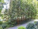 R2190636 - 302 - 2012 Fullerton Avenue, North Vancouver, BC, CANADA