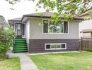 R2191001 - 8258 12th Avenue, Burnaby, BC, CANADA