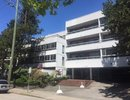 R2190353 - 311 - 250 W 1st Street, North Vancouver, BC, CANADA