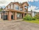 R2190037 - 12536 95 Avenue, Surrey, BC, CANADA