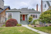 3939 W King Edward AvenueVancouver