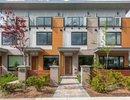 R2187097 - 419 E 6 AVENUE, Vancouver, BC, CANADA