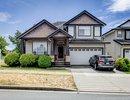 R2190632 - 18992 70b Avenue, Surrey, BC, CANADA