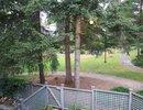 R2190732 - 3329 Marquette Crescent, Vancouver, BC, CANADA