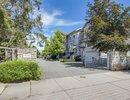 R2191094 - 17 - 9533 Granville Avenue, Richmond, BC, CANADA