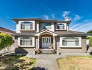 R2190597 - 7705 Thornhill Drive, Vancouver, BC, CANADA