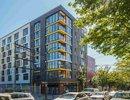 R2191159 - 802 - 150 E Cordova Street, Vancouver, BC, CANADA