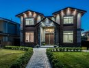 R2208261 - 8023 17th Avenue, Burnaby, BC, CANADA