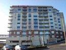 V817040 - # 405 200 KEARY ST, New Westminster, , CANADA