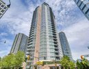 R2191331 - 2301 - 1205 W Hastings Street, Vancouver, BC, CANADA