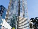 R2191096 - 1702 - 1111 Alberni Street, Vancouver, BC, CANADA