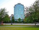 R2191283 - 202 - 1889 Alberni Street, Vancouver, BC, CANADA