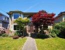 R2181131 - 3569 W 39th Avenue, Vancouver, BC, CANADA