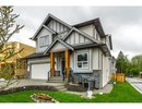 R2177949 - 11233 243 A STREET, Maple Ridge, BC, CANADA
