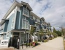 R2191484 - 204 - 4255 Sardis Street, Burnaby, BC, CANADA