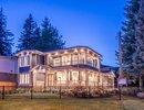 R2191517 - 14213 Malabar Avenue, White Rock, BC, CANADA
