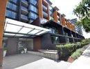 R2191875 - 816 - 8488 Cornish Street, Vancouver, BC, CANADA