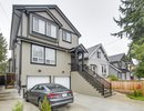 R2192076 - 5237 Clarendon Street, Vancouver, BC, CANADA