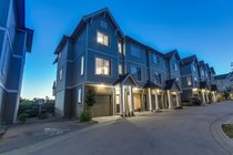 72 - 31032 Westridge PlaceAbbotsford
