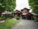 R2192343 - 5325 6 Avenue, Delta, BC, CANADA