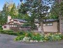 R2192093 - 102 - 12745 16 Avenue, Surrey, BC, CANADA