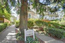 304 - 827 W 16th StreetNorth Vancouver