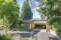 2664 Rosebery AvenueWest Vancouver