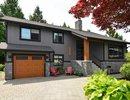 R2192670 - 2303 Cove Place, Surrey, BC, CANADA