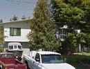 R2187347 - 13777 Blackburn Avenue, White Rock, BC, CANADA
