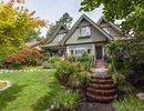 R2190872 - 1847 Duchess Avenue, West Vancouver, BC, CANADA