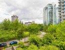 R2182898 - 304 - 1710 Bayshore Drive, Vancouver, BC, CANADA
