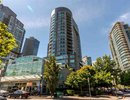 R2192257 - 1005 - 560 Cardero Street, Vancouver, BC, CANADA