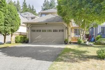 1076 Clements AvenueNorth Vancouver