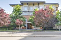 311 - 2280 Wesbrook MallVancouver