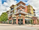 R2190142 - 214 20728 WILLOUGHBY TOWN CENTRE DRIVE, Langley, BC, CANADA