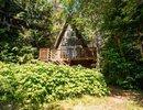R2192919 - 8409 Matterhorn Drive, Whistler, BC, CANADA