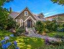 R2192837 - 2427 W 36th Avenue, Vancouver, BC, CANADA