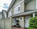 R2191184 - 19 - 6670 Rumble Street, Burnaby, BC, CANADA