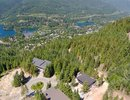 R2193186 - 2938 Heritage Peaks Trail, Whistler, BC, CANADA