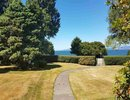 R2193350 - Lot 3 - 2590 Point Grey Road, Vancouver, BC, CANADA