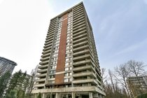 1903 - 3737 Bartlett CourtBurnaby