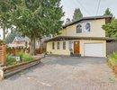 R2193633 - 12765 15 Avenue, Surrey, BC, CANADA