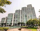 R2193415 - 405 - 1717 Bayshore Drive, Vancouver, BC, CANADA
