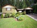 R2193875 - 912 Prospect Avenue, North Vancouver, BC, CANADA