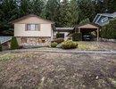 R2220373 - 912 Prospect Avenue, North Vancouver, BC, CANADA