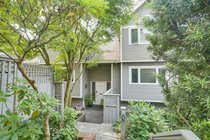 301 - 223 E Keith RoadNorth Vancouver