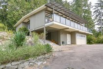 4176 Rose CrescentWest Vancouver