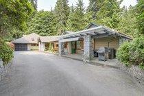565 Inglewood AvenueWest Vancouver